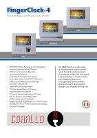 FC04_brochure-ESTERNO