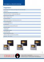FC04_brochure-INTERNO