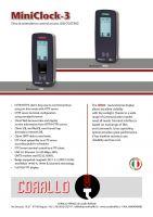 MC03_brochure-ESTERNO