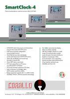 SC04_brochure-ESTERNO